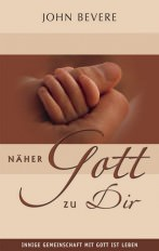 Cover Näher, Gott, zu dir