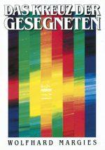 Cover Das Kreuz der Gesegneten