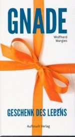 Cover Gnade - Geschenk des Lebens