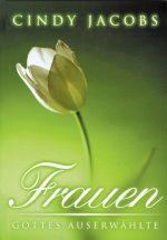 Cover Frauen - Gottes Auserwählte