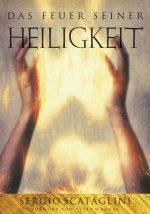 Cover Das Feuer Seiner Heiligkeit