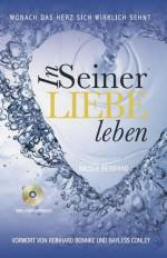 Cover In seiner Liebe leben