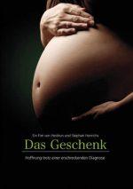 Cover Das Geschenk (DVD)