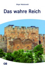 Cover Das wahre Reich