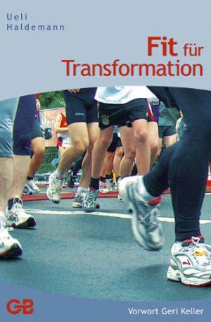 Cover Fit für Transformation
