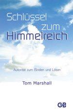 Cover Schlüssel zum Himmelreich