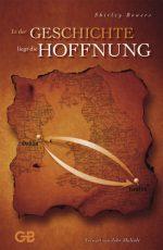 Cover In der Geschichte liegt die Hoffnung