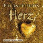 Cover Ein ungeteiltes Herz