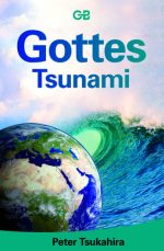 Cover Gottes Tsunami