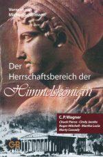 Cover Der Herrschaftsbereich der Himmelskönigin