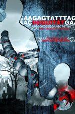 Cover Iniquität (3. überarbeitete Neuauflage)