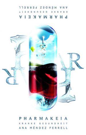 Cover Pharmakeia