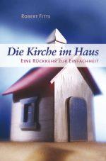 Cover Die Kirche im Haus