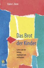 Cover Das Brot der Kinder