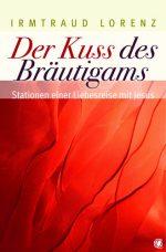 Cover Der Kuss des Bräutigams
