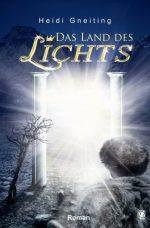 Cover Das Land des Lichts