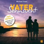 Cover Vater-Sehnsucht (MP3-Hörbuch)