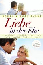 Cover Liebe in der Ehe