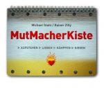 Cover MutMacherKiste
