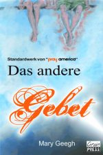 Cover Das andere Gebet