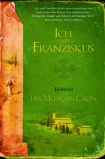 Cover Ich und Franziskus