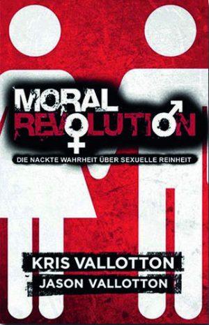 Cover Moral Revolution