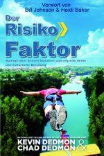 Cover Der Risiko Faktor