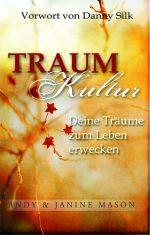 Cover Traumkultur