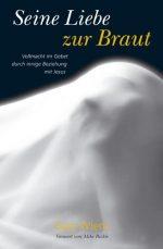 Cover Seine Liebe zur Braut