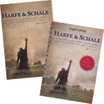 Cover Harfe & Schale - Set