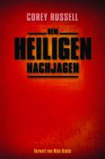 Cover Dem Heiligen nachjagen