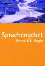 Cover Das Sprachengebet