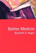Cover Gottes Medizin