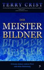 Cover Der Meisterbildner