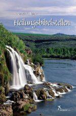 Cover Heilungsbibelstellen