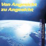 Cover Von Angesicht zu Angesicht (CD)
