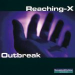 Cover Outbreak (CD)