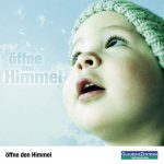 Cover Öffne den Himmel (CD)