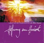 Cover Hoffnung am Horizont (CD)