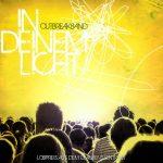Cover In deinem Licht (CD mit Bonus DVD)