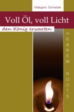 Cover Voll Öl, voll Licht