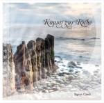 Cover Komm zur Ruhe - Sigrun Czech