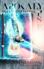 Cover Apokalypse