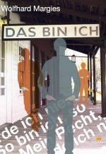Cover Das bin Ich
