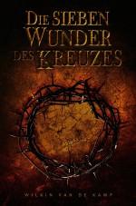 Cover Die sieben Wunder des Kreuzes