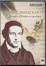 Cover Ludwig Hofacker