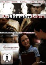 Cover Das ultimative Leben