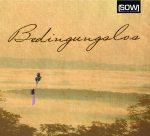 Cover Bedinungslos CD