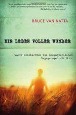 Cover Ein Leben voller Wunder, Bruce can Natta