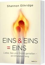 Cover Eins & Eins = Eins